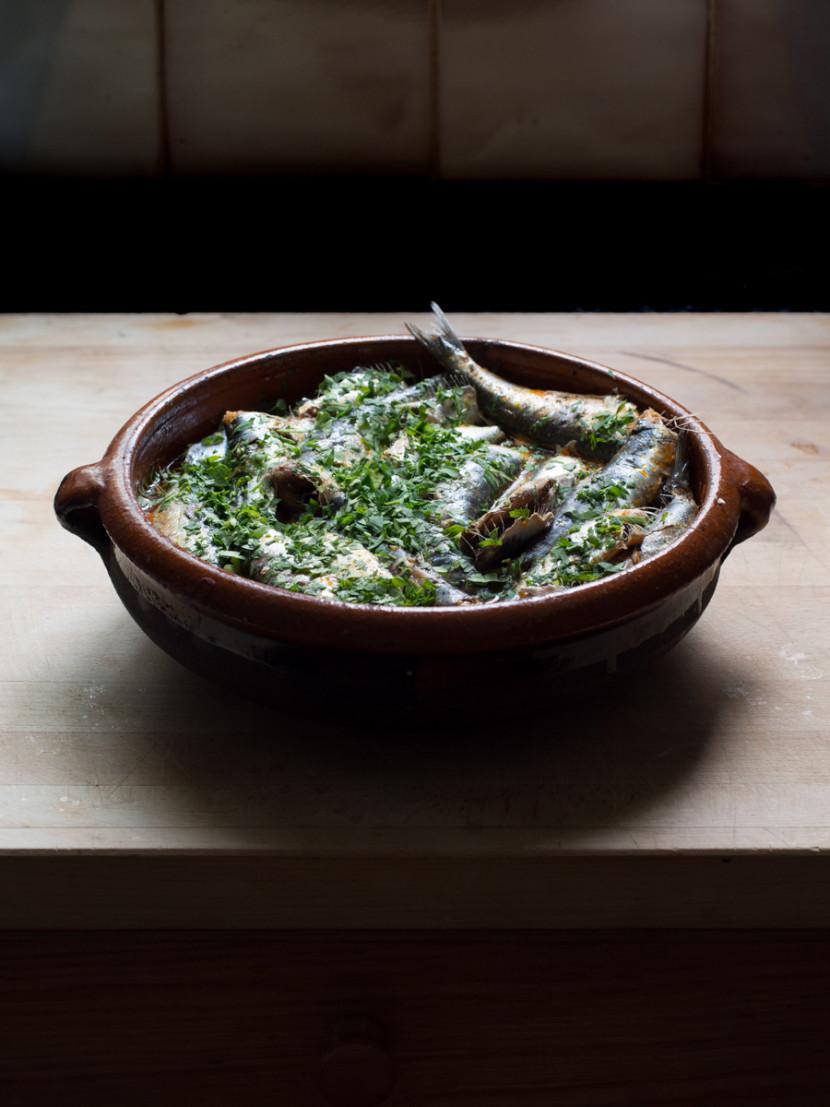 Fish stew, foodies, chef, cook, home chef, madrid, rosa veloso, seafood, fish, mediterranean
