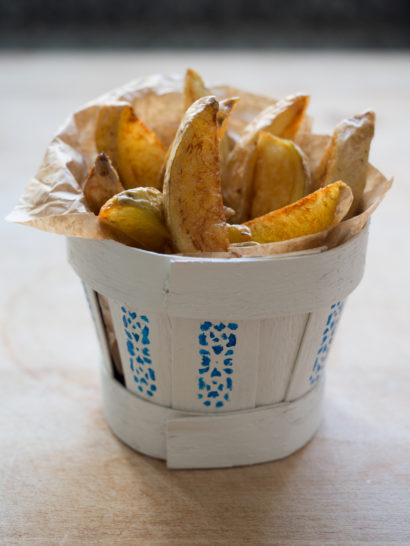 French fries, potatoes, foodies, chef, cook, home chef, madrid, rosa veloso