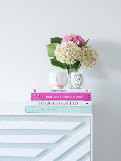 décor, photographs, lifestyle, designer, memphis, Fluor, miriam alía, rosa veloso