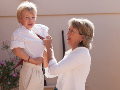 Family, wedding, portrait, beach, Formentera, rosa veloso