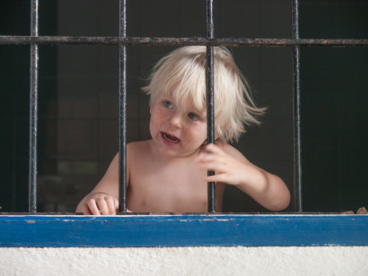 portrait photography, children, family, beach, Formentera, rosa veloso