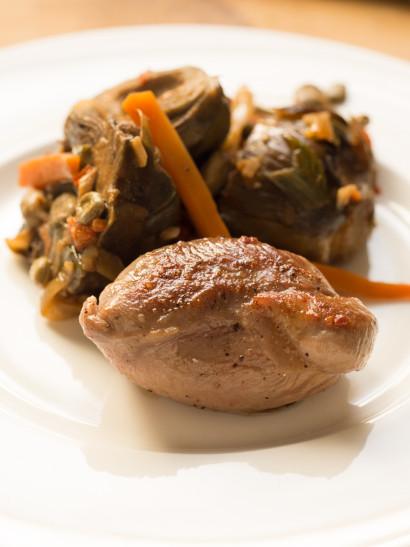 chicken tajine, morocco food, foodies, chef, cook, home chef, madrid, rosa veloso