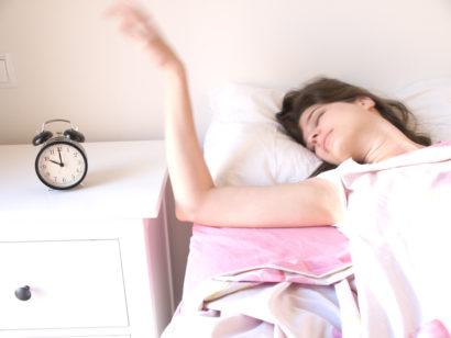 wake up, spring, Summer, el corte ingles, 2012, happiness, rosa veloso