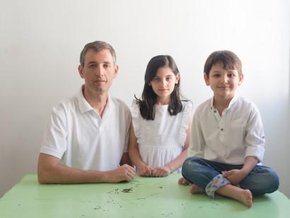 dulinsky-family.jpg