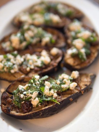 eggplant, ottolenghi, Chermoula, aubergine, Lebanese food, oven, mediterranean, foodies, chef, cook, home chef, madrid, rosa veloso