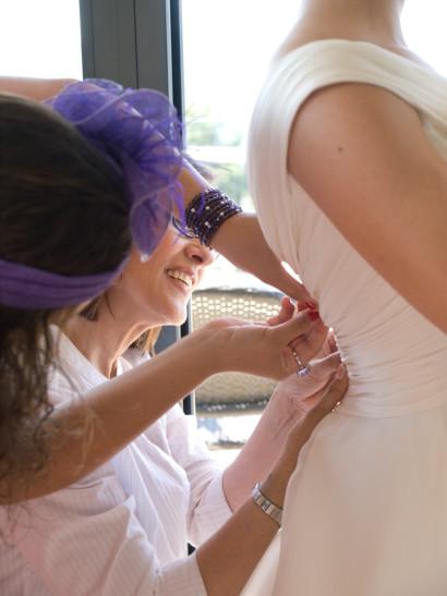 bride, wedding, portrait, fancy, Galicia, rosa veloso