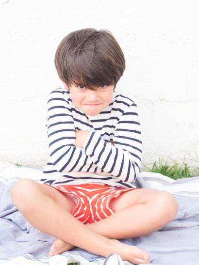 child, portrait photography, summer, beach, Begur, Ampurdan, Costa Brava, rosa veloso