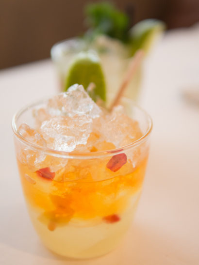 gastronomic photography, coctel, culinary art, asian food, sudestada madrid, rosa veloso