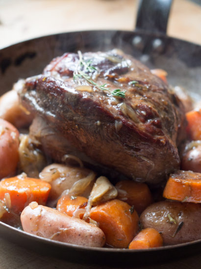 Beef stew, foodies, chef, cook, home chef, madrid, rosa veloso