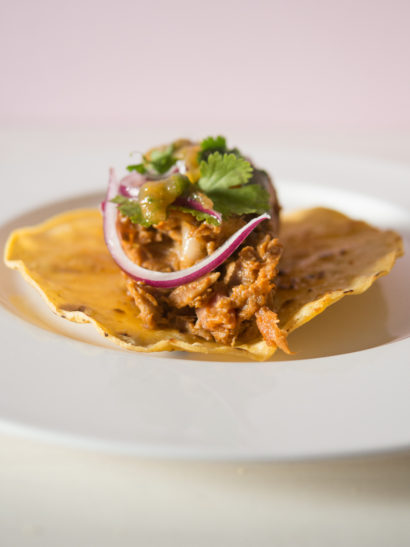 tacos al pastor, mexican food, foodies, food, chef, cook, home chef, madrid, rosa veloso