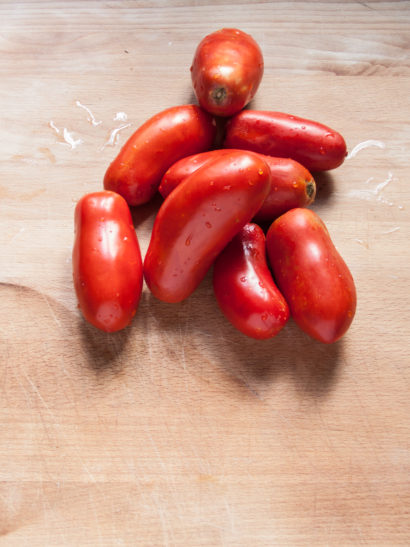 tomatoes, food, chef, cook, Home chef, raw, mediterranean, madrid, rosa veloso