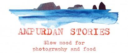 Ampurdan Stories