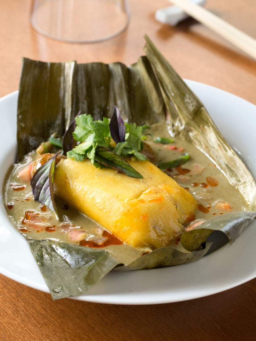 gastronomic photography, culinary art, asian food, chifa, madrid, rosa veloso